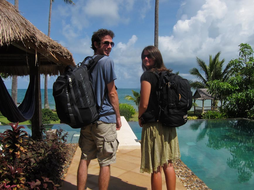 neverendingvoyage Top Ten Travel Couples Blogs