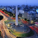 Best Neighborhoods in Buenos Aires