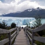 Things to do in Los Glaciares National Park, El Calafate