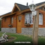 Where to stay in El Calafate