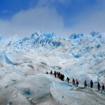 Things to do in Perito Moreno Glacier, El Calafate