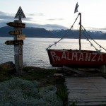 Where to eat and drink in Ushuaia