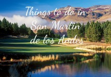 Things to do in San Martin de los Andes, Neuquen