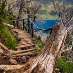 Top Things to Do in Bariloche