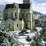 Cerro Catedral, Top Things to Do in Bariloche