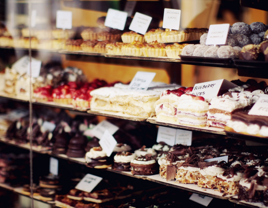 5 most delicious pastries you have to try in France