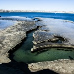 Top Things to Do in Puerto Madryn