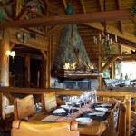 Where to eat and drink in Bariloche