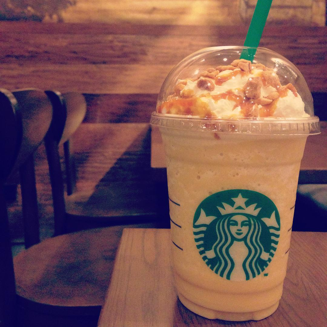Best Starbucks Drinks From Around The World Indietravel