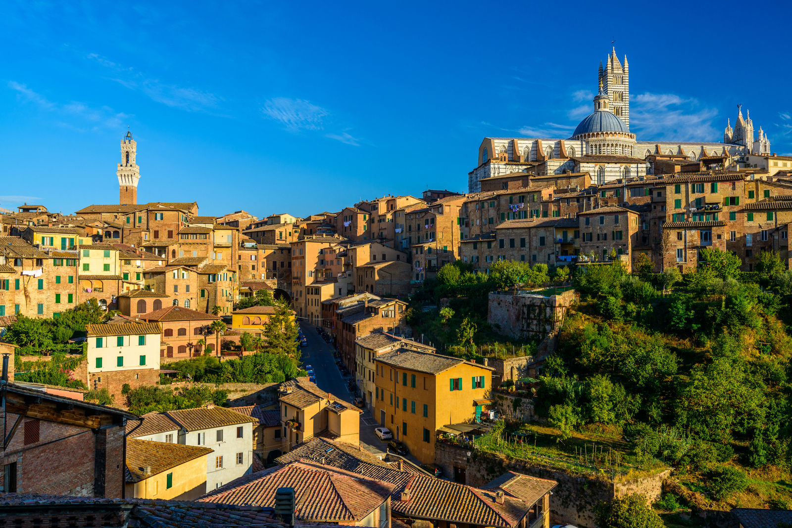 where to stay in siena a guide to accommodation options