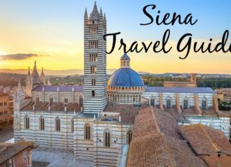 siena travel guide